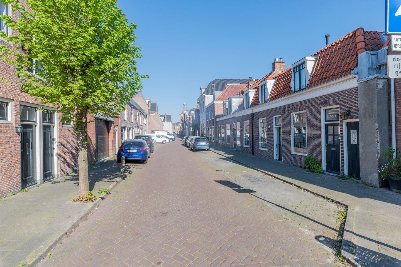 Bekijk foto 3 van Nieuwstraat 99