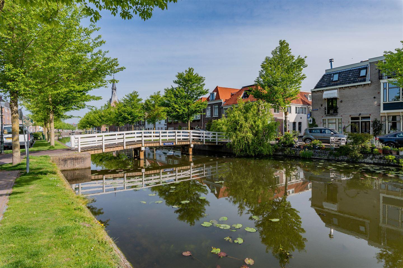 Bekijk foto 5 van Nieuwstraat 99