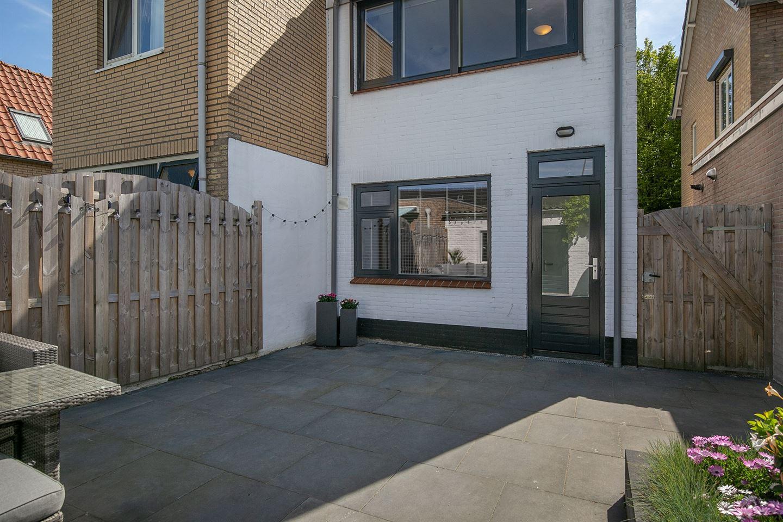 Bekijk foto 3 van Burgemeester van Campenhoutstraat 28