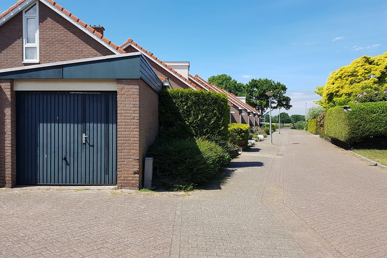 Bekijk foto 1 van C. Vreedenburghgaarde