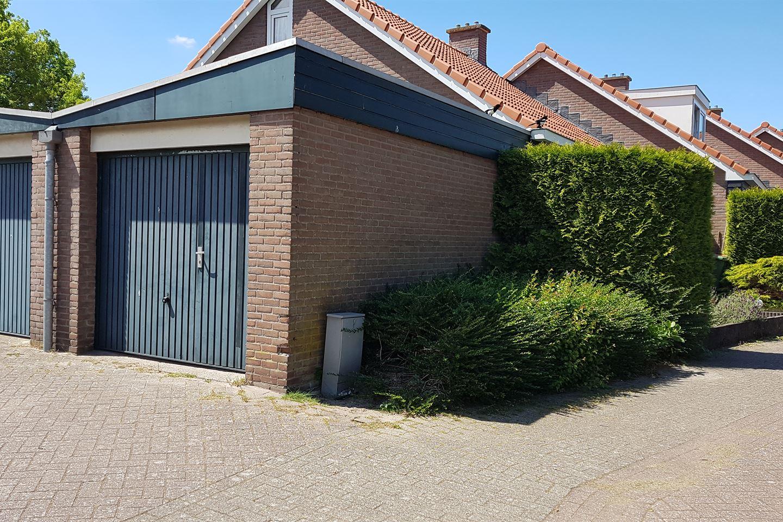 Bekijk foto 2 van C. Vreedenburghgaarde