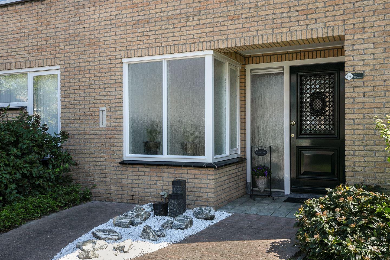 Bekijk foto 4 van Jacobus van Looystraat 1 a