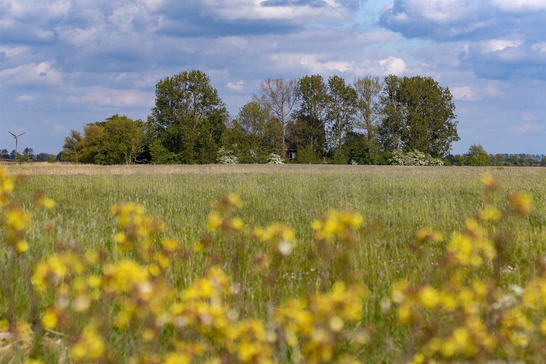 View photo 1 of Winsumerweg 5