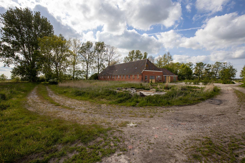 View photo 4 of Winsumerweg 5