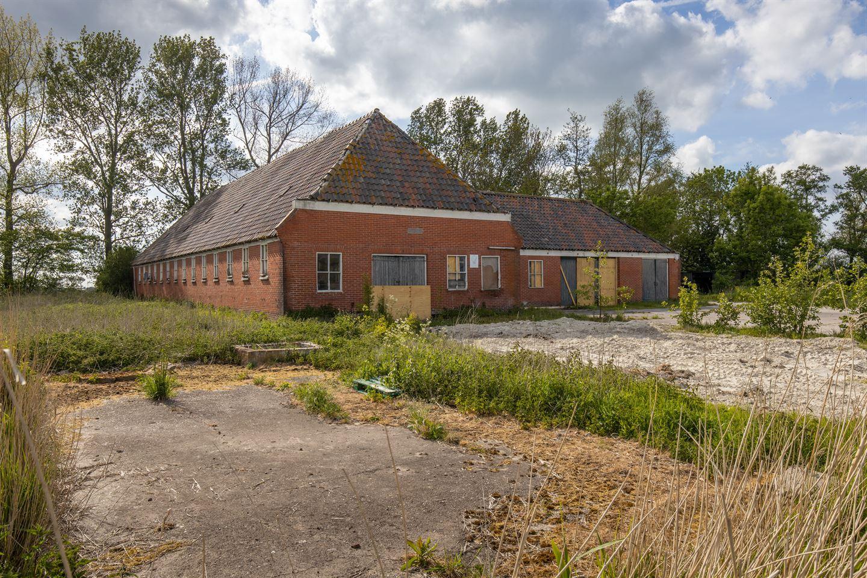 View photo 5 of Winsumerweg 5