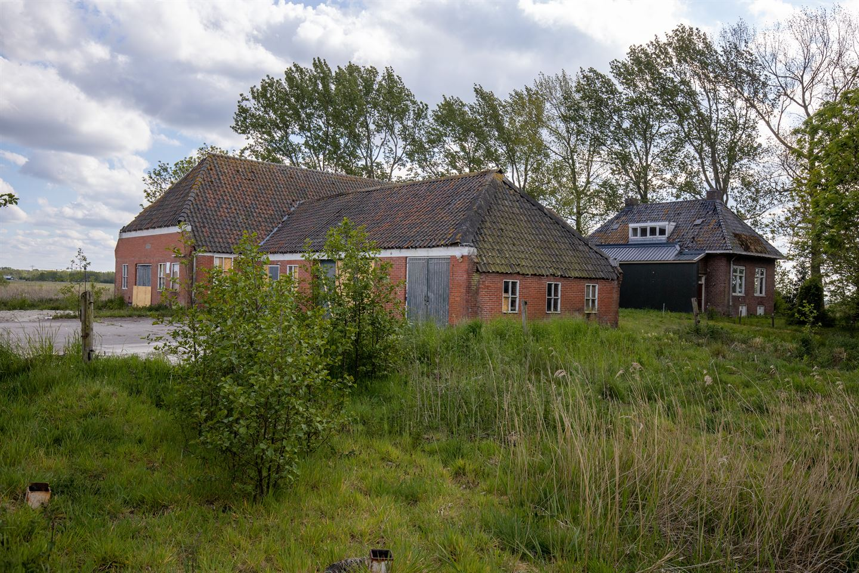 View photo 6 of Winsumerweg 5