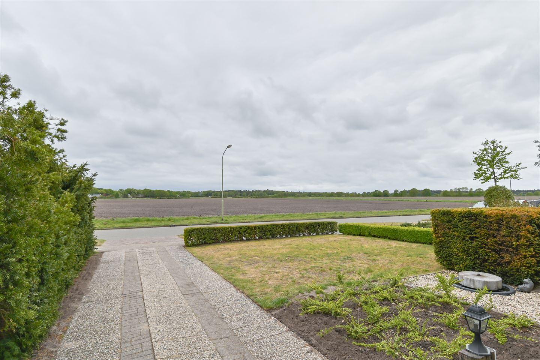 Bekijk foto 4 van Oude Kampweg 8
