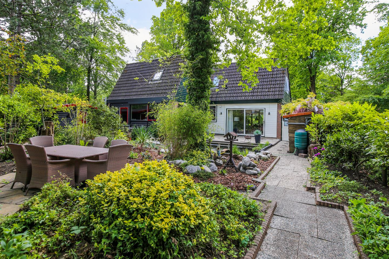 Bekijk foto 2 van Bijsselseweg 11 144