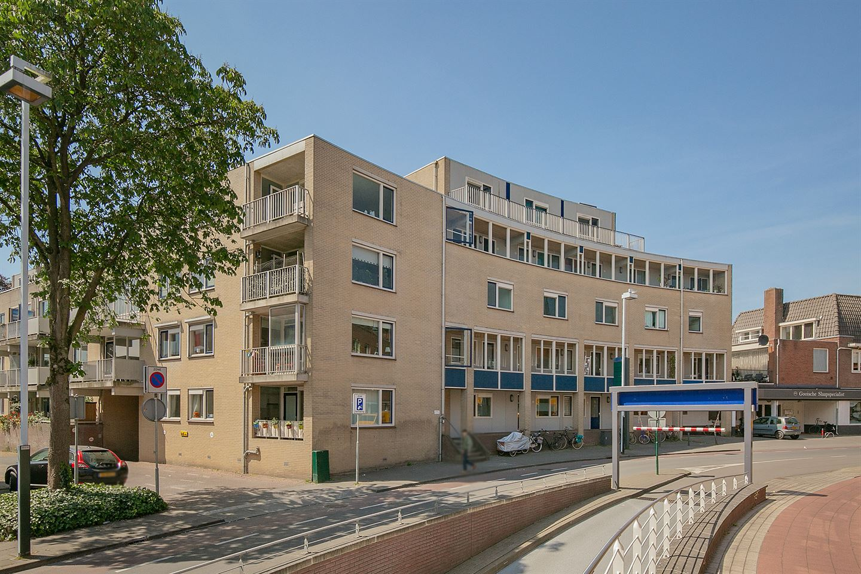 View photo 1 of Brinkweg 18 E