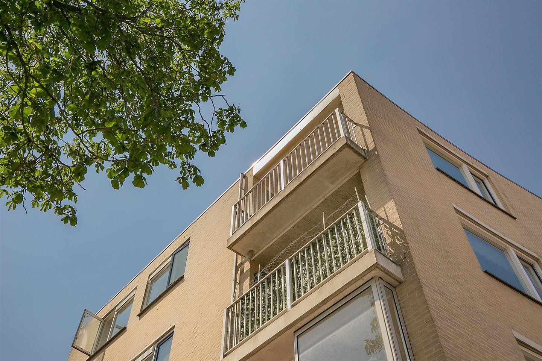 View photo 2 of Brinkweg 18 E