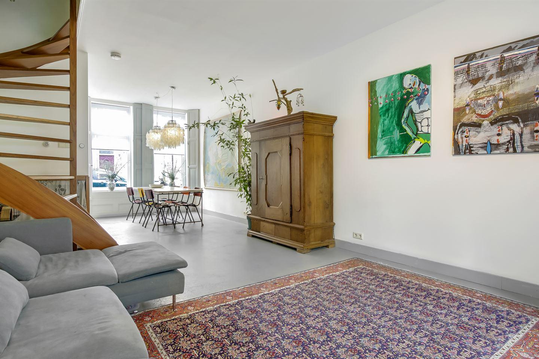 Bekijk foto 2 van Generaal Bothastraat 54