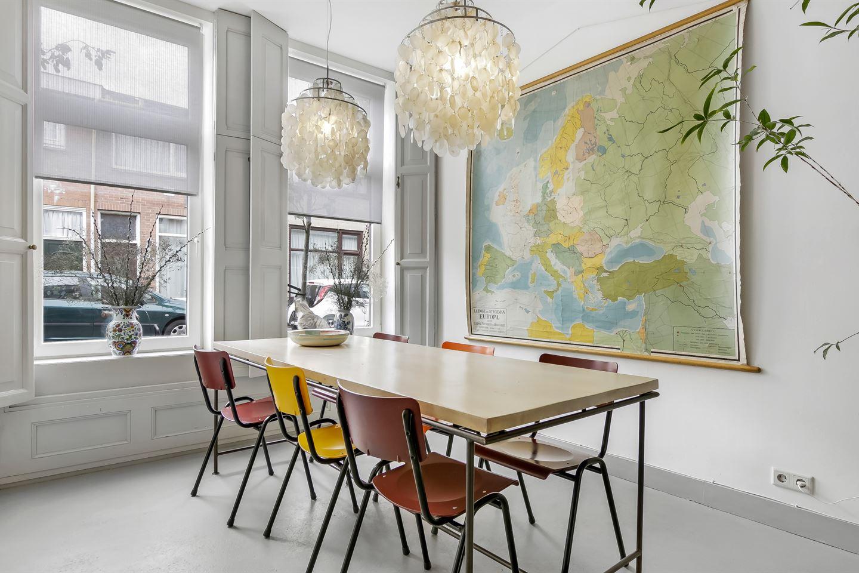 Bekijk foto 5 van Generaal Bothastraat 54