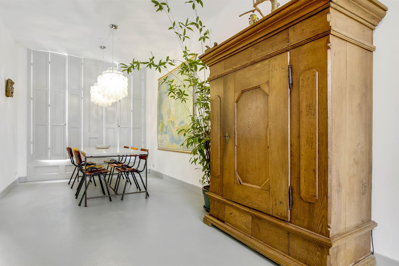 Bekijk foto 6 van Generaal Bothastraat 54