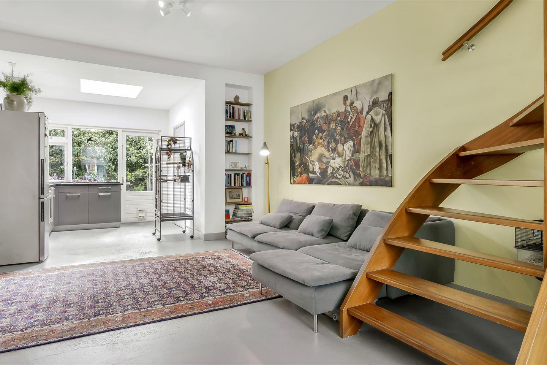 Bekijk foto 3 van Generaal Bothastraat 54