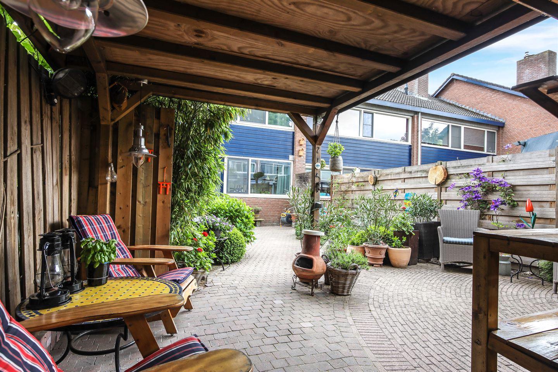 Bekijk foto 3 van Oldenhof 48