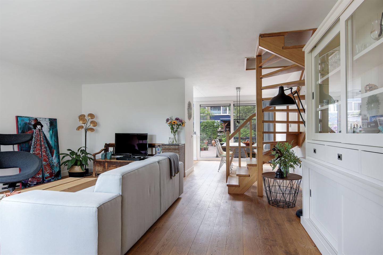 Bekijk foto 2 van Oldenhof 48