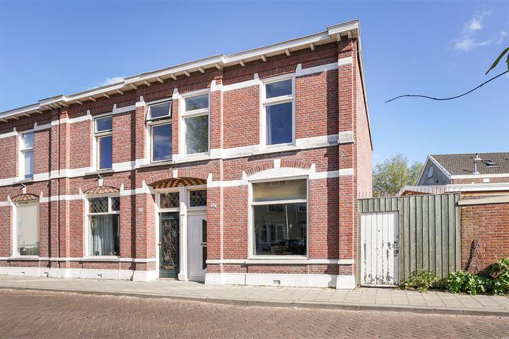 Hoogvensestraat 67