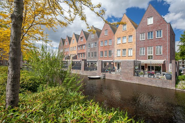 Landgoed Sandenburg 19