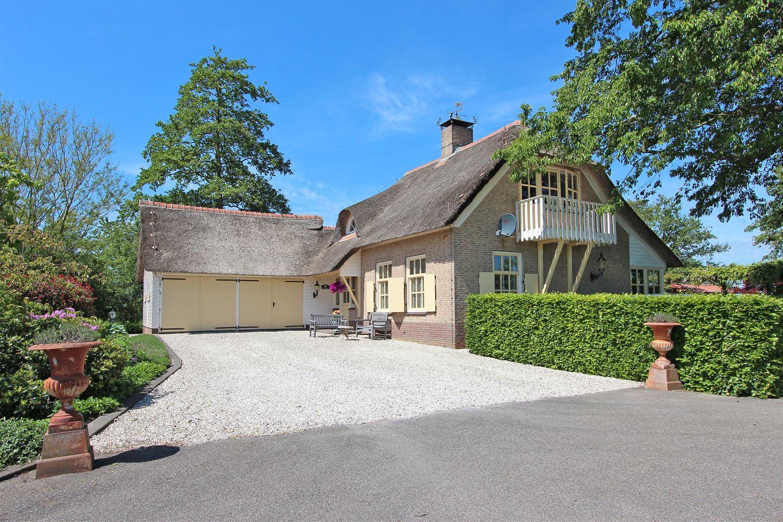 Bekijk foto 3 van C.G. Roosweg 11 a