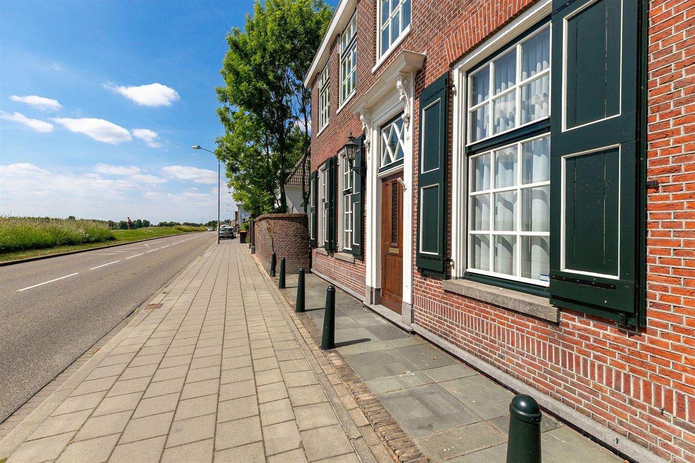 Bekijk foto 3 van Oost Kinderdijk 193