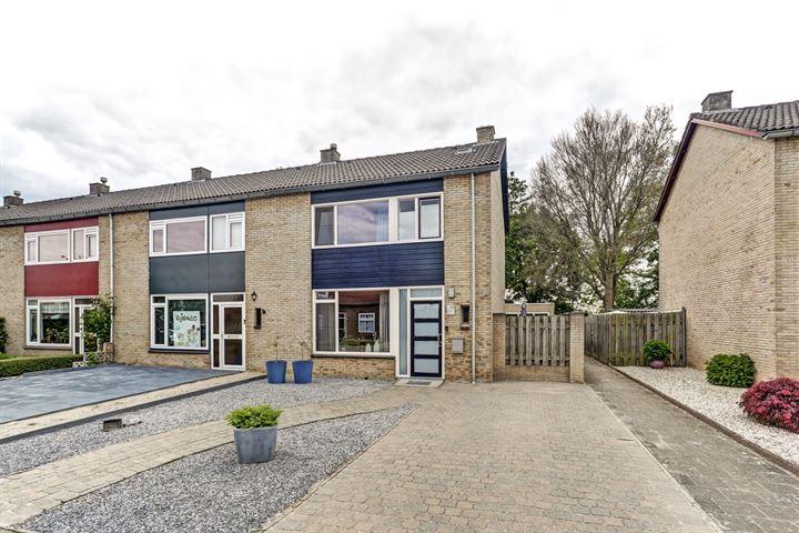 Thomas van Heereveldstraat 61
