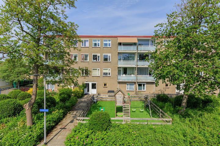 Sondauwhof 28