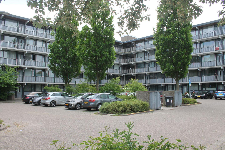 Bekijk foto 1 van Meidoornweg 230