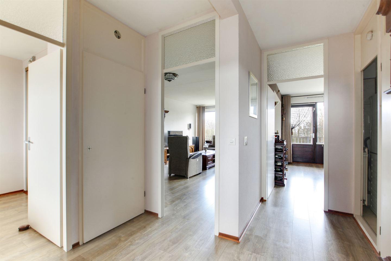 Bekijk foto 3 van Meidoornweg 230