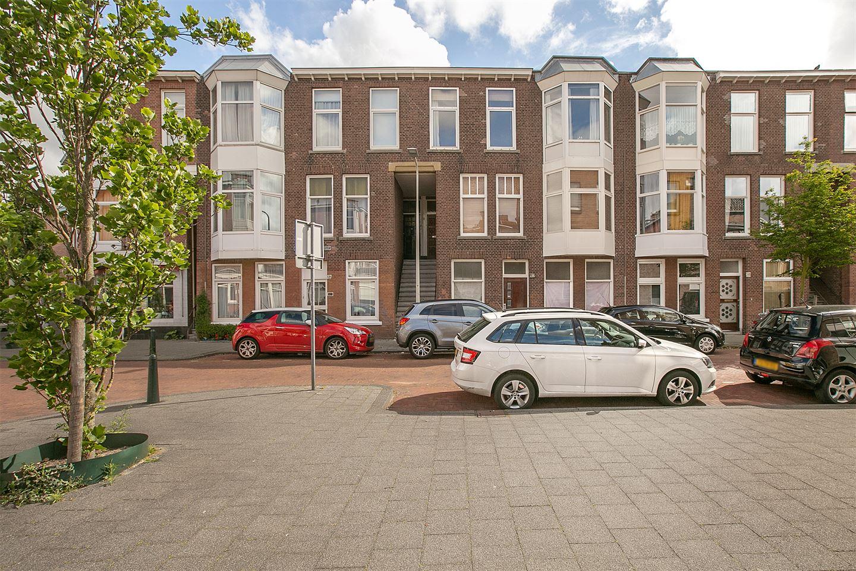 Bekijk foto 2 van Johannes Camphuijsstraat 282