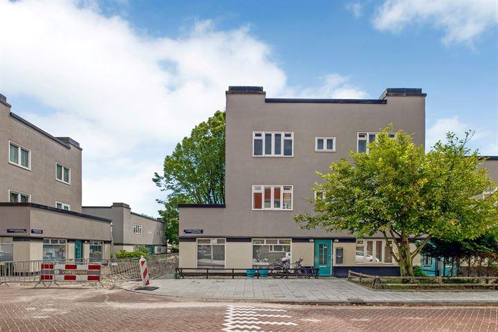 Tuinbouwstraat 39