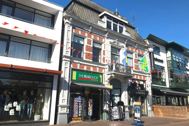 Bekijk foto 2 van Wooldstraat 8 -I