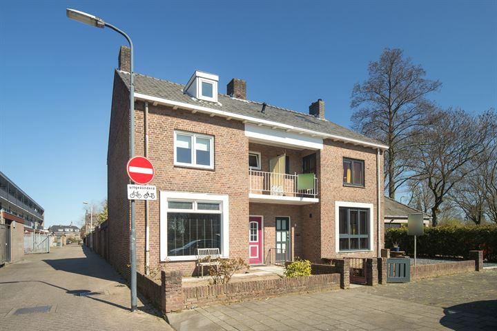 Piet Heynlaan 3