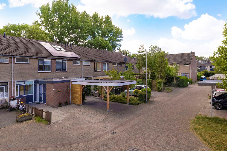 Bekijk foto 1 van Oudenboschstraat 77