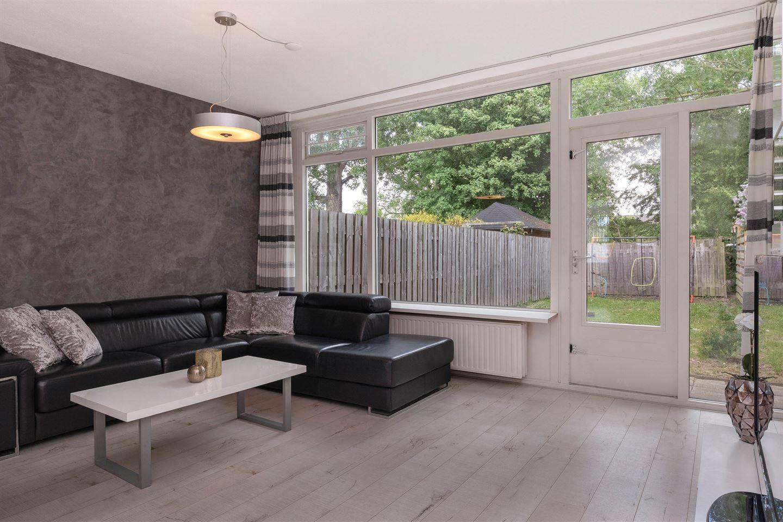 Bekijk foto 5 van Oudenboschstraat 77