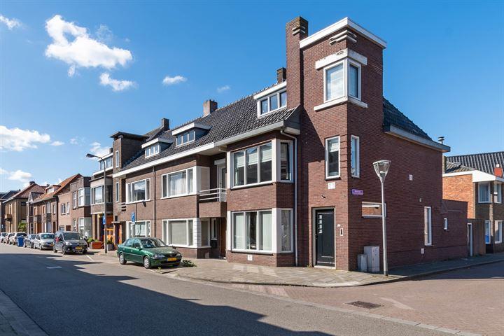 Burgemeester Geillstraat 15