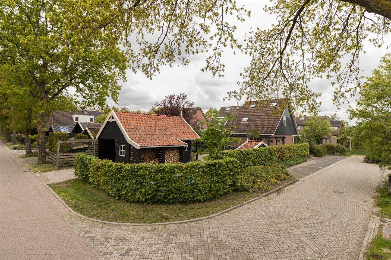 Bekijk foto 1 van Borgweg 74
