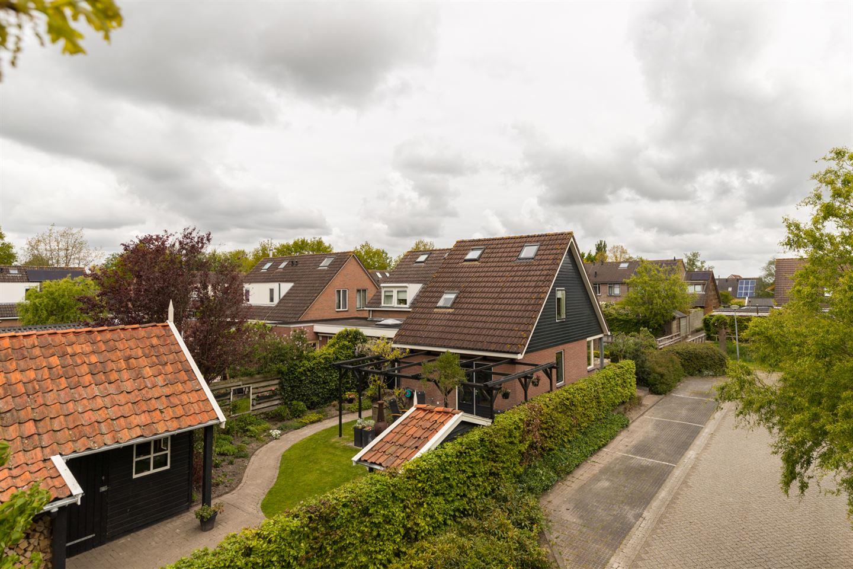 Bekijk foto 2 van Borgweg 74