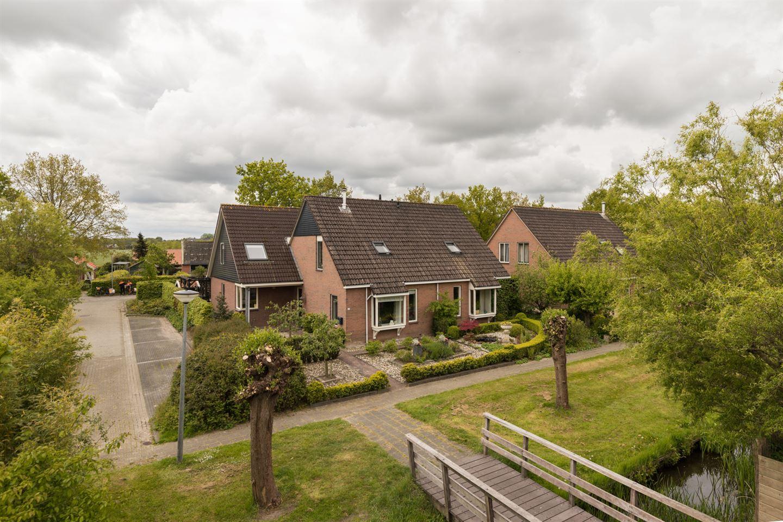Bekijk foto 4 van Borgweg 74