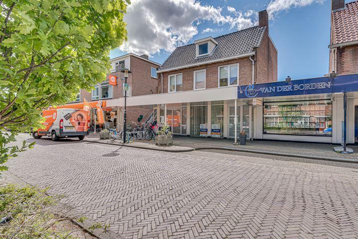 Torenstraat 56