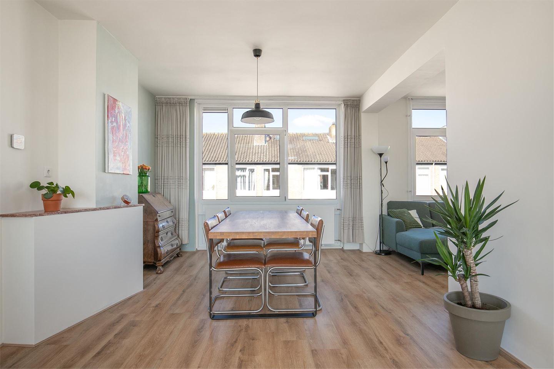 Bekijk foto 2 van Enthofstraat 7 2