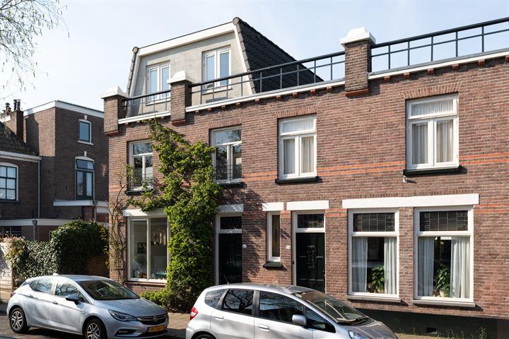 Borgelerstraat 27
