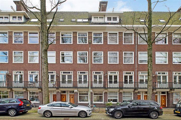 Gerrit van der Veenstraat 151 huis