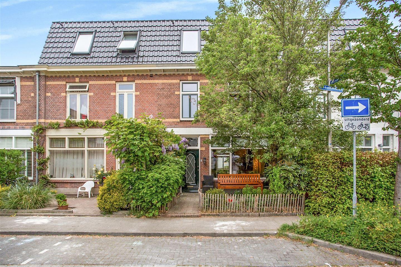 Bekijk foto 1 van Oud-Bussummerweg 9