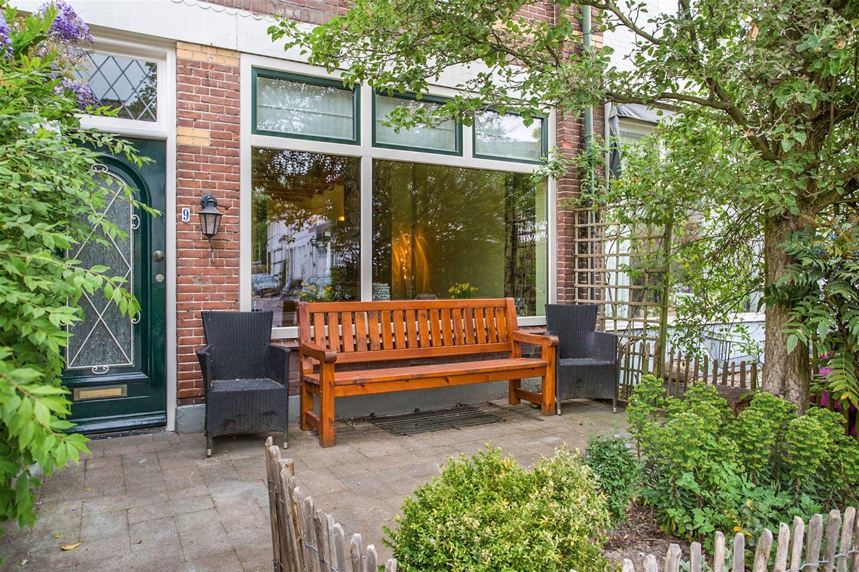 Bekijk foto 2 van Oud-Bussummerweg 9