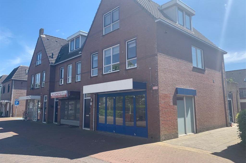 Bekijk foto 3 van Dorpsstraat 24 A