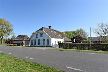 Barneveldseweg 192, Nijkerk