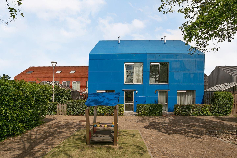 View photo 1 of Stiemensvaart 59