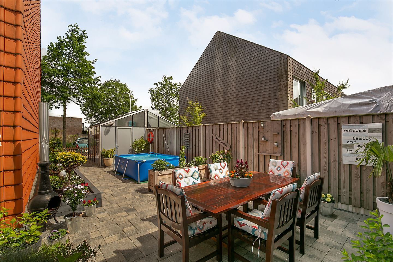 View photo 6 of Stiemensvaart 59