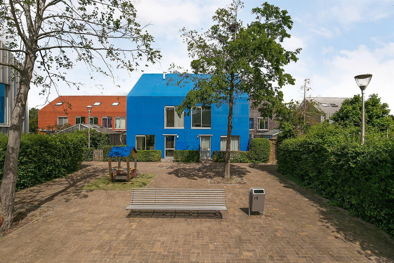 View photo 7 of Stiemensvaart 59