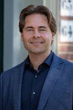 Michiel van der Ven (NVM-makelaar)